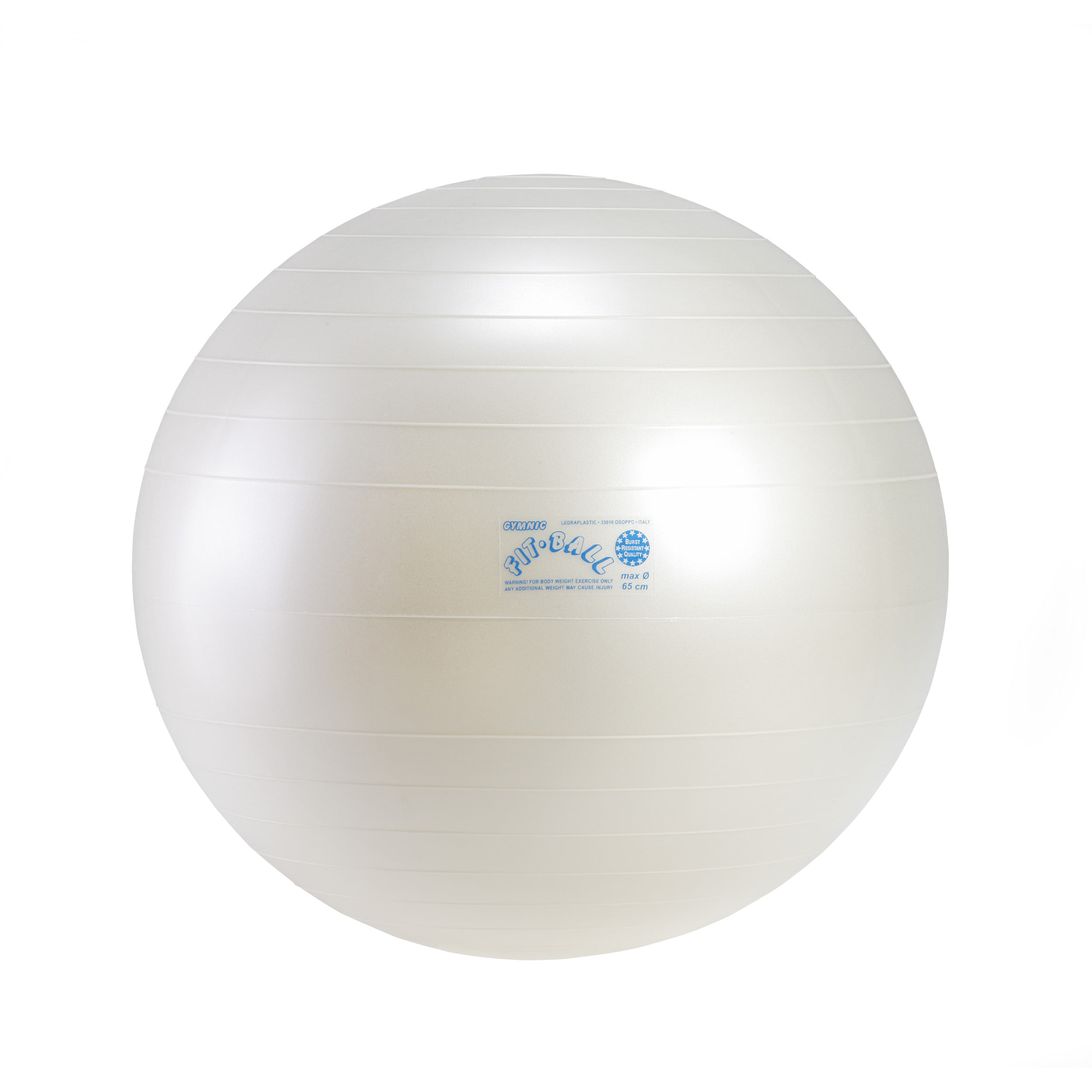 GYMNIC® FIT-BALL