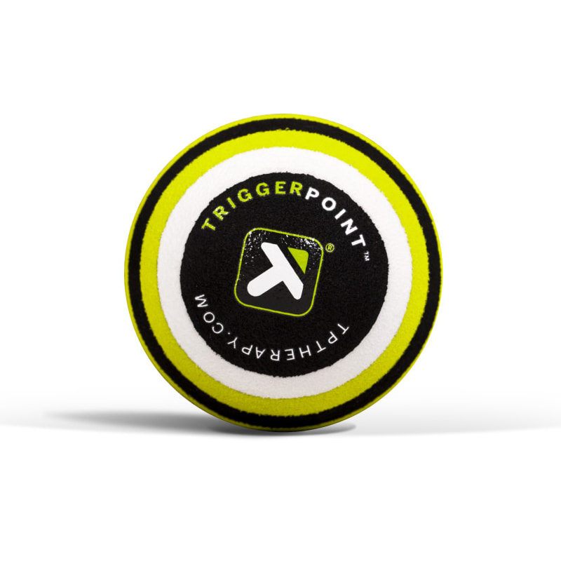TriggerPoint® MB1® Massage Ball